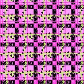 Rrvenus-tartan_patterns_cool_tone_shades_150_shop_thumb