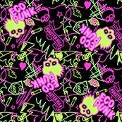 Rrrrvenus_shirt_pattern_cool_tone_shades_150_18h_shop_thumb