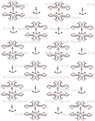 anchor repeat