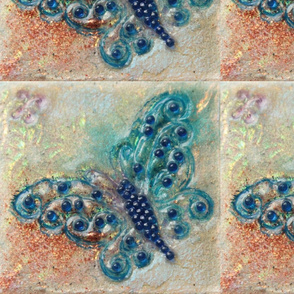 butterfly_tile_I