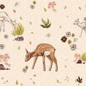 Deer_final_large_shop_thumb