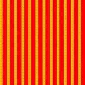 Rrrrcoreopsis_stripe_shop_thumb