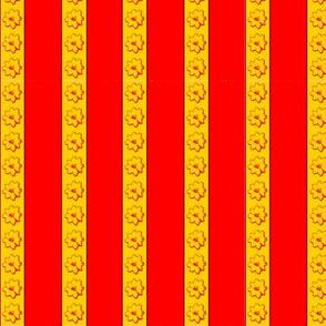 coreopsis_stripe