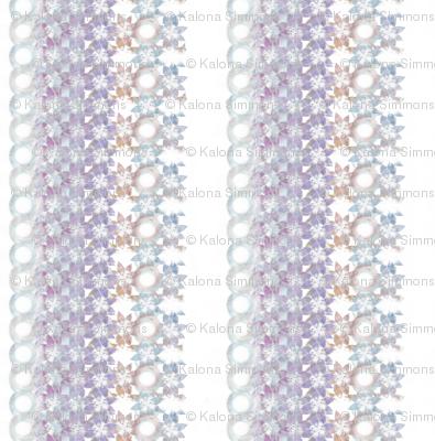 spiral_series_pastel_H