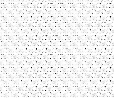 undertheseefile fabric by shivani1 on Spoonflower - custom fabric