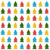 Trees_version1_flat_shop_thumb