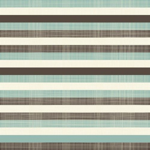 retro stripes pattern