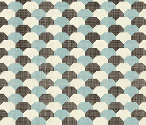turkish traditional pattern fabric by anastasiia-ku on Spoonflower - custom fabric
