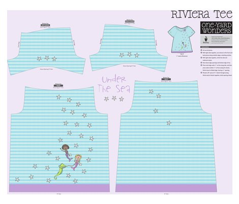 Rrrrrrrrrrrunder_the_sea-girls_riviera_tee_2_shop_preview