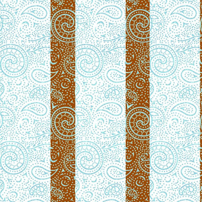 blue_and_brown_paisley_pattern-ch-ed
