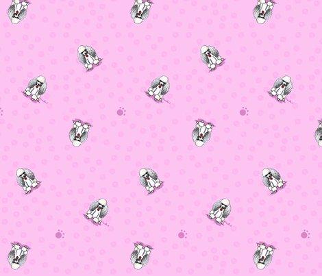 Rrrpoodles_on_pink_150_shop_preview