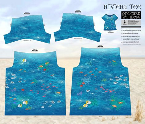 Riviera_tee_shop_preview