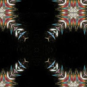cd_fractals_C