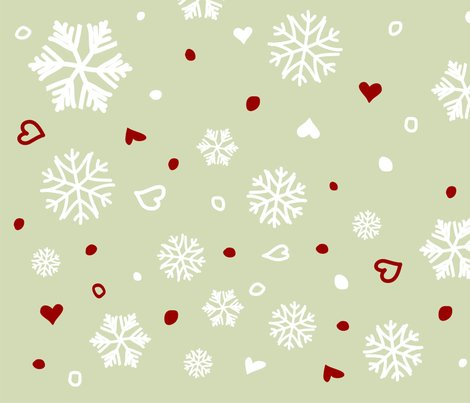 Green_snow_spoon_shop_preview
