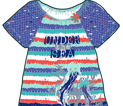 Rrriviera_tee200_comment_237036_preview