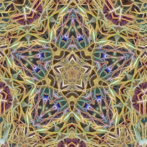 Rcd_fractals_e_shop_preview