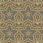Rcd_fractals_e_shop_thumb