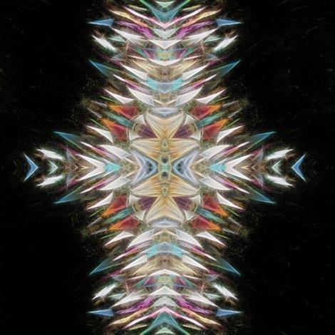 Rcd_fractals_d_shop_preview