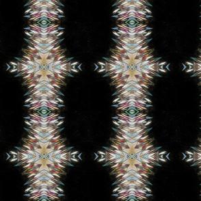 cd_fractals_D