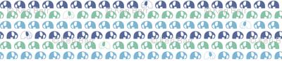 elephants_2cm_blue green blue