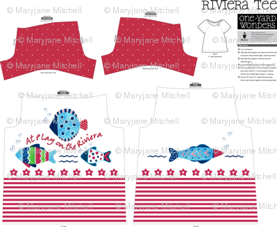Rriviera_t_shirt_preview