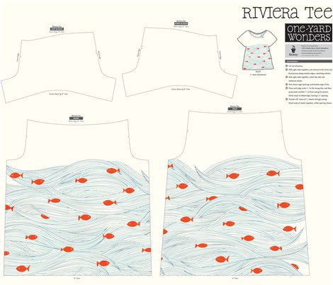Storey_rivieratee_-_sleeping_with_fishes_shop_preview