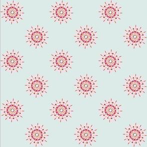 Marguerite_Daisies