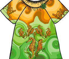 Rseahorse_t_design_comment_238328_thumb