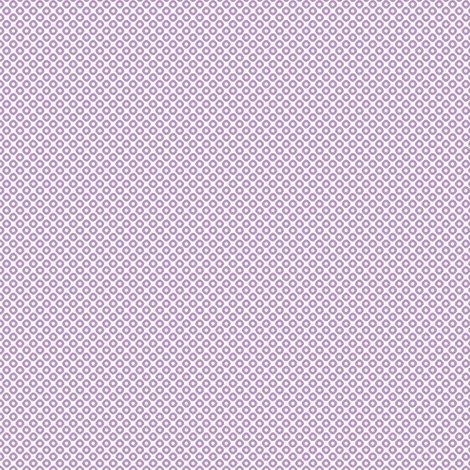 Rkanoko_mini_in_african_violet_shop_preview