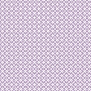 kanoko mini in charoite