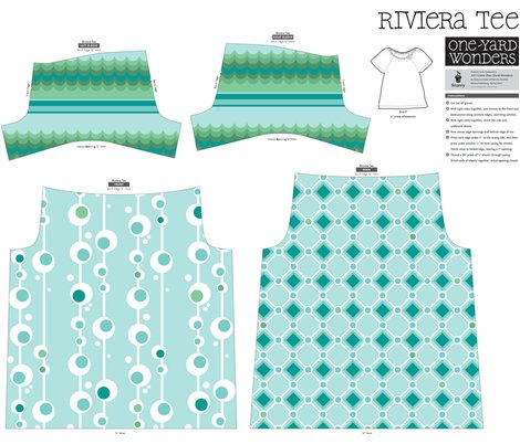R1_yard_wonders_childs_t-shirt_pattern_shop_preview