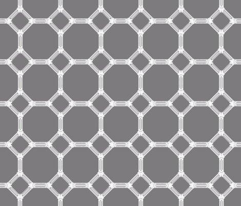 Rmosaic_moroccan_in_steel_gray_shop_preview