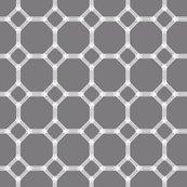 Rmosaic_moroccan_in_steel_gray_shop_thumb