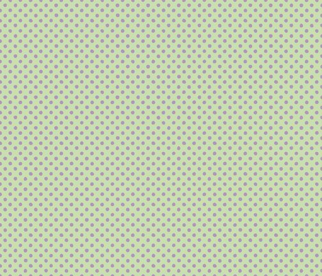 Rdotty-lavender_on_yellow_shop_preview