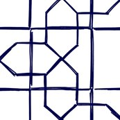 Sketch_trellis-corrected-curtain_scale-invert_shop_thumb