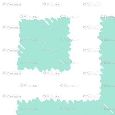 BLOC (sm) - pool