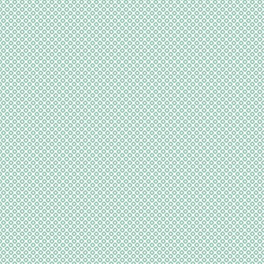 kanoko mini in jade