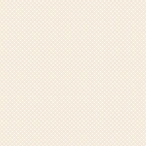 kanoko mini in pearl