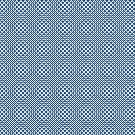 Rkanoko_mini_in_monaco_blue_shop_preview