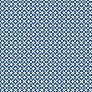 kanoko mini in kyanite