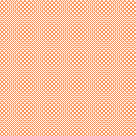 kanoko mini solid in topaz fabric by chantae on Spoonflower - custom fabric