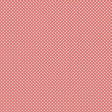 Rkanoko_mini_in_poppy_red_shop_preview