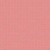 Rkanoko_mini_in_poppy_red_shop_thumb