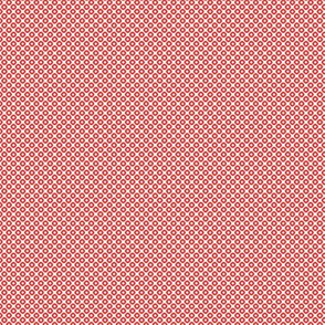 kanoko mini in carnelian