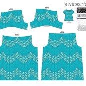 Rrrriviera_t_minoan-sea-grasses_copy_shop_thumb