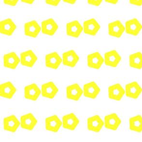 yellowcreampuff