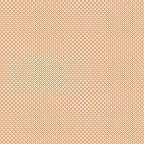 kanoko mini in topaz