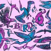 Rrbirds_pink_shop_thumb