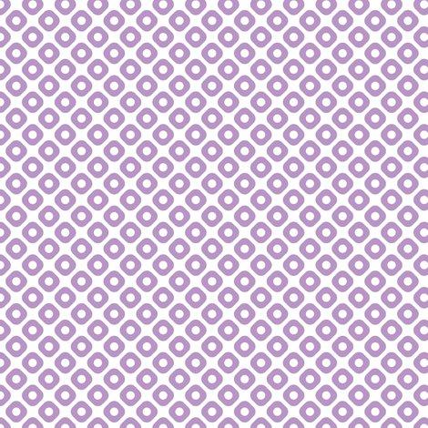 Rkanoko_in_african_violet_shop_preview