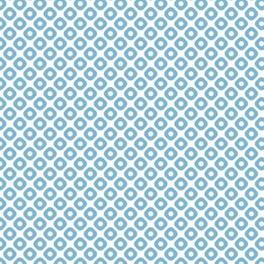 kanoko in angelite